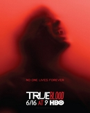 True Blood Saison 6
