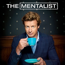 The Mentalist Saison 6