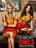 2 Broke Girls Saison 4
