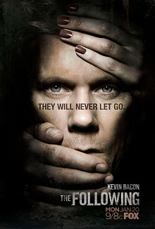 The Following Saison 2