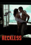 Reckless Saison 1