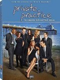 Private Practice Saison 6