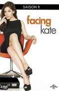 Facing Kate Saison 1