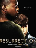 Resurrection Saison 2