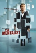 The Mentalist Saison 7