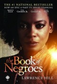 The Book of Negroes Saison 1