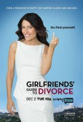 Girlfriends' Guide To Divorce Saison 1