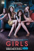Girls Saison 1