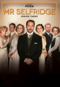 Mr. Selfridge Saison 2
