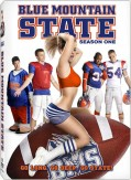 Blue Mountain State Saison 1