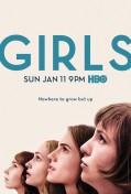 Girls saison 4