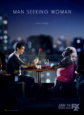 Man Seeking Woman Saison 1