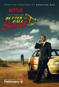 Better Call Saul Saison 1