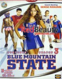 Blue Mountain State Saison 3