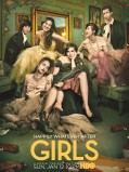 Girls Saison 2