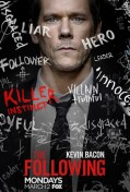 The Following Saison 3