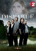Disparue Saison 1