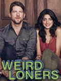 Weird Loners Saison 1