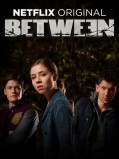 Between Saison 1