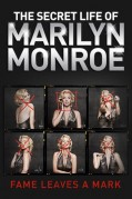 The Secret Life of Marilyn Monroe Saison 1