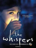 The Whispers Saison 1
