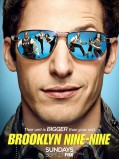 Brooklyn Nine-Nine Saison 3