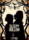 Sleepy Hollow Saison 3