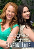 Switched At Birth Saison 4