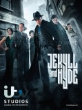 Jekyll and Hyde Saison 1