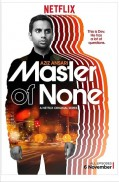 Master of None Saison 1